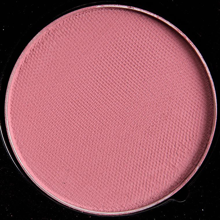 Makeup Atelier Wood Pink #4 Eye Shadow