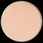 Makeup Atelier Natural Chestnut #3 Eye Shadow