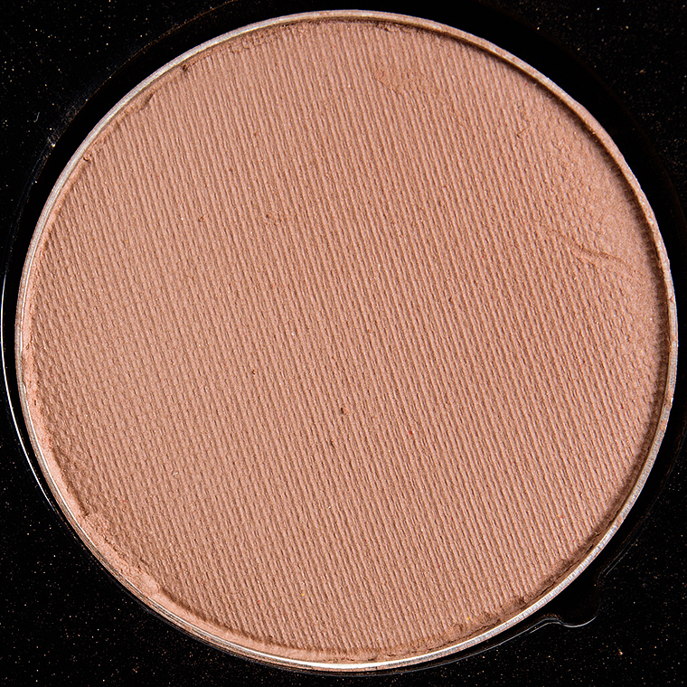 Makeup Atelier Natural Chestnut #4 Eye Shadow