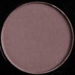 Makeup Atelier Natural Chestnut #5 Eye Shadow