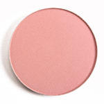 Makeup Geek Cherish Blush