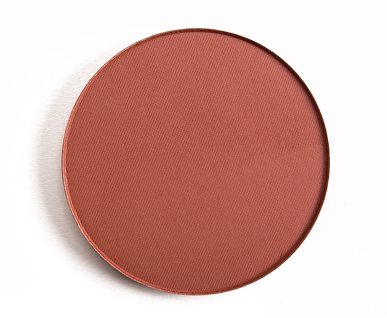 Makeup Geek Chivalry Blush