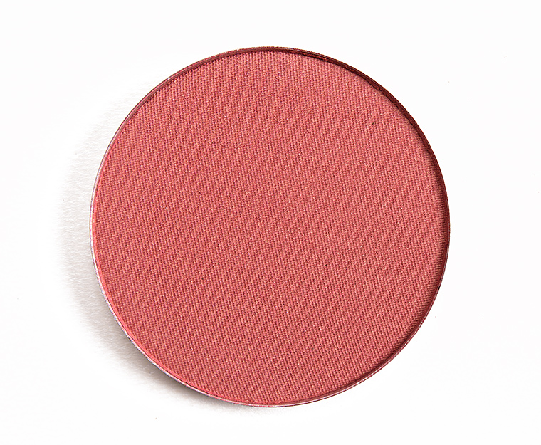 Makeup Geek Covet Blush