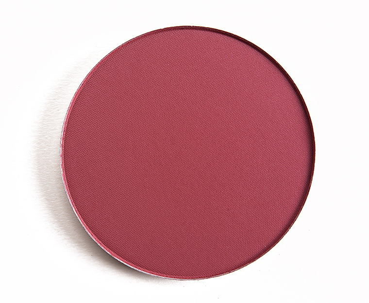 Makeup Geek Desires Blush