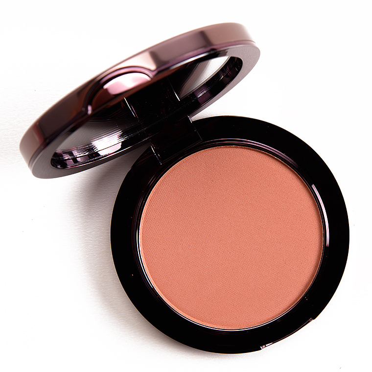 Makeup Geek Infatuation Blush