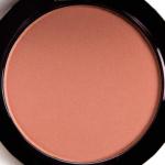Makeup Geek Infatuation Blush