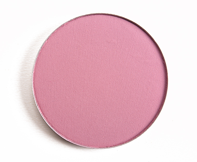 Makeup Geek Love Letter Blush