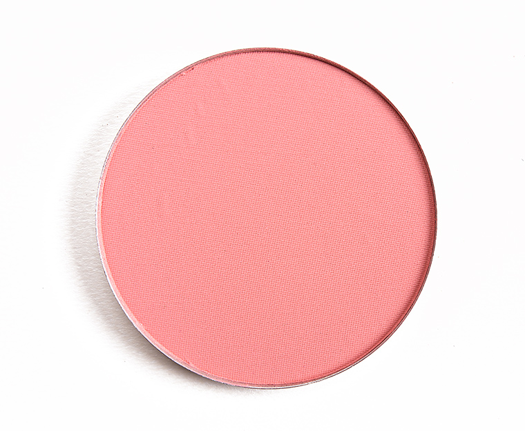 Makeup Geek Main Squeeze Blush