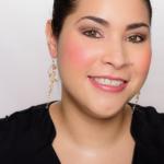 Makeup Geek Main Squeeze Blush