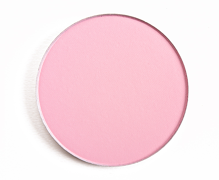 Makeup Geek Promise Ring Blush