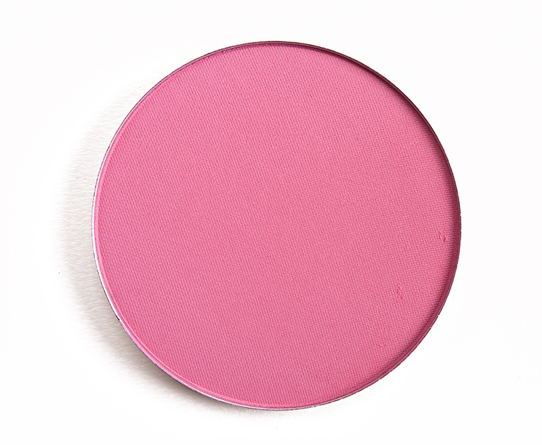 Makeup Geek Rendezvous Blush