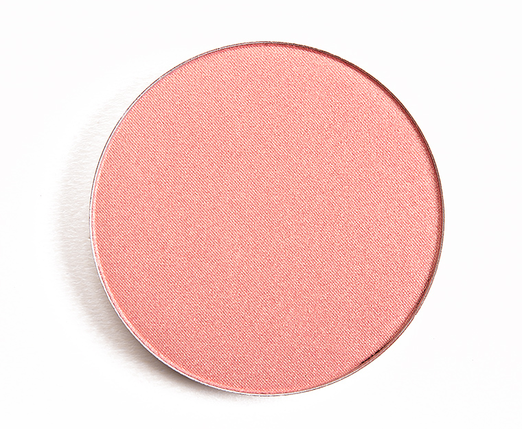 Makeup Geek Romance Blush