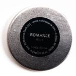 Makeup Geek Romance Blush