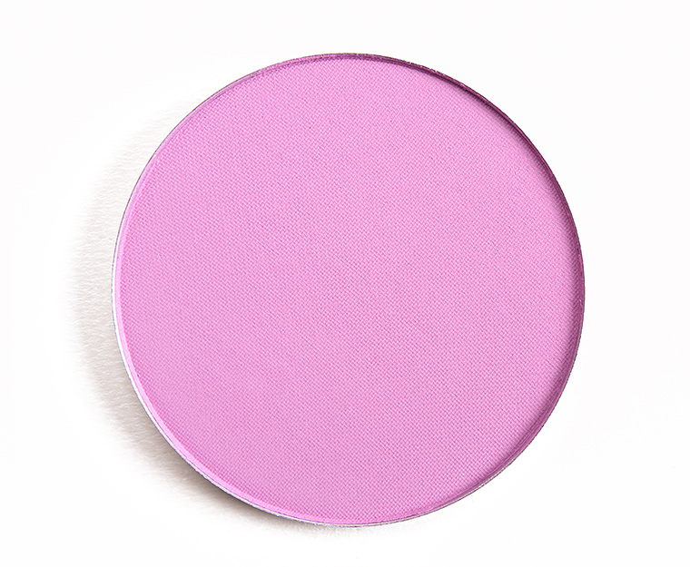 Makeup Geek Secret Admirer Blush