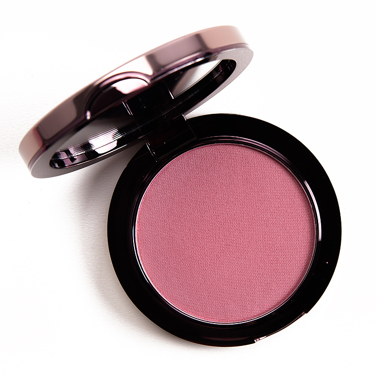 Makeup Geek Soulmate Blush