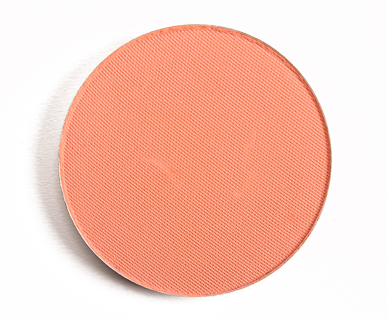 Makeup Geek Summer Fling Blush