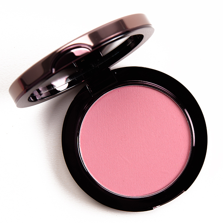 Makeup Geek Valentine Blush