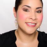Makeup Geek Valentine Blush