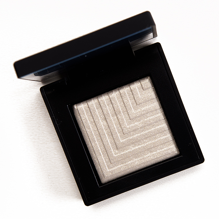NARS Antares Dual-Intensity Eyeshadow