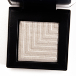 NARS Antares Dual Intensity Eyeshadow