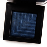 NARS Arcturus Dual Intensity Eyeshadow