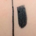 NARS Black Moon Velvet Eyeliner