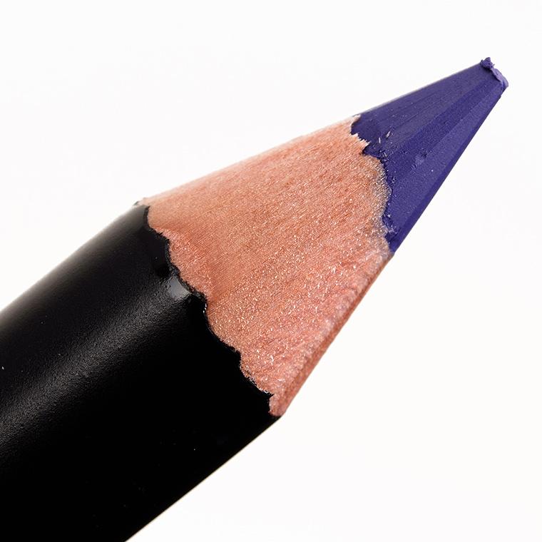 NARS Blue Lotus Velvet Eyeliner
