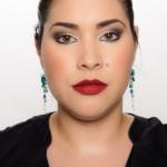 NARS Melina (Highlight) Contour Blush – Highlighter