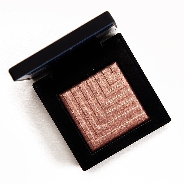 NARS Rigel Dual-Intensity Eyeshadow