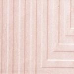 NARS Summer Dual Intensity Blush I Dual-Intensity Blush