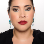 NARS Talia (Highlight) Contour Blush – Highlighter