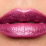 Obsessive Compulsive Cosmetics Strange & Unusual Lip Tar/RTW
