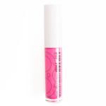 Obsessive Compulsive Cosmetics Working Girl Lip Tar/RTW