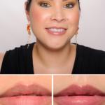 Sephora Earth & Fire (35) Ultra Shine Lip Gel