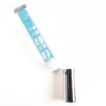 Sephora Blue Lagoon (39) Ultra Shine Lip Gel