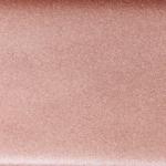 Sleek MakeUP Ecliptic Cream Highlighter