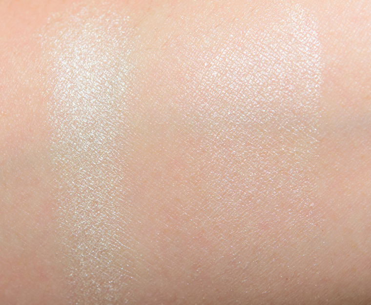 Sleek Makeup Subsolar Highlighter