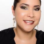 Sleek MakeUP Subsolar Powder Highlighter