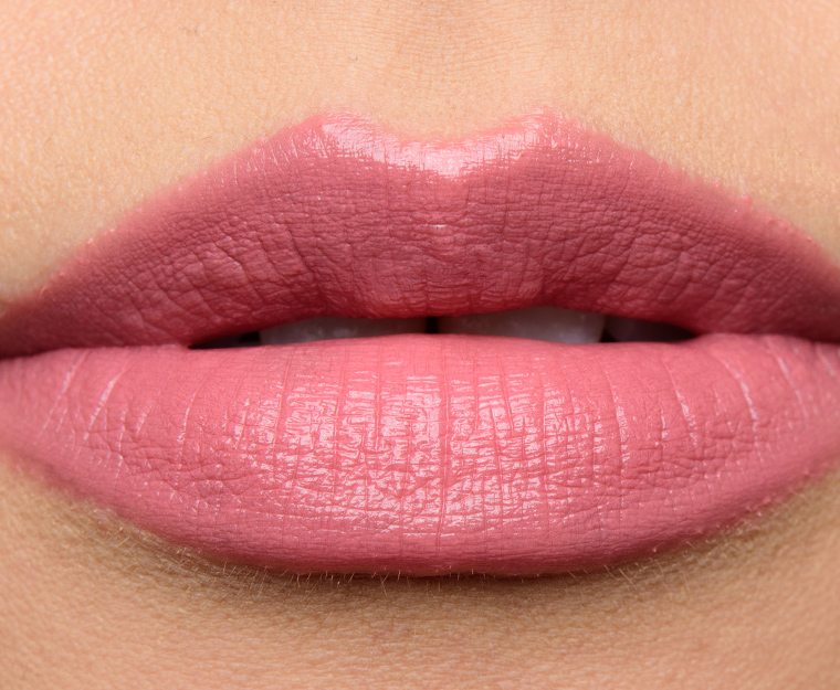 Smashbox Audition Be Legendary Lipstick