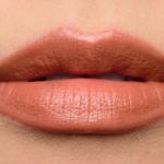 Smashbox Chai Be Legendary Cream Lipstick