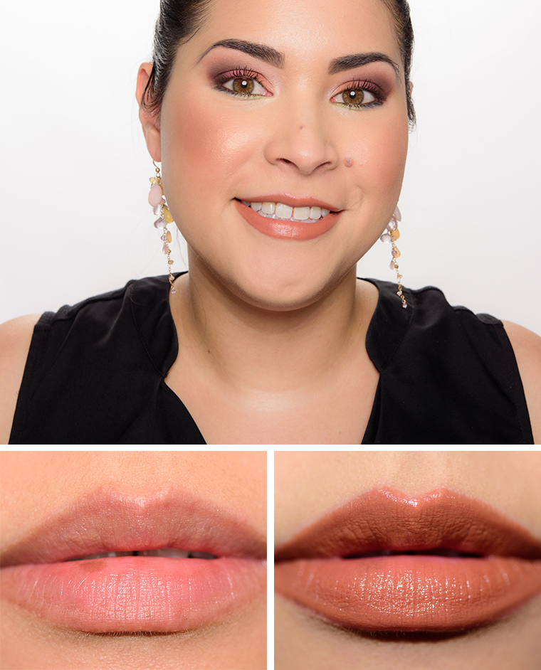 Ulta Sweet and Shimmer Lip Gloss brainwashr.gqant Color Lip Gloss provides great color payoff with a high shine finish and non-sticky feel.