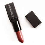 Smashbox Cognac Be Legendary Cream Lipstick