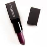 Smashbox Femme Fatale Be Legendary Matte Lipstick
