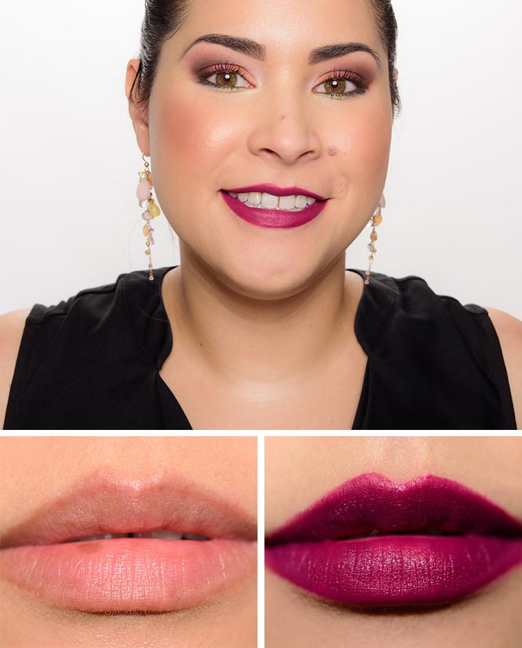 BH Cosmetics - Walmart.com