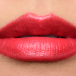 Smashbox LA Sunset Be Legendary Cream Lipstick