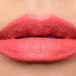 Smashbox Pinch Me Be Legendary Matte Lipstick