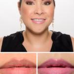 Smashbox Pretty Social Be Legendary Cream Lipstick