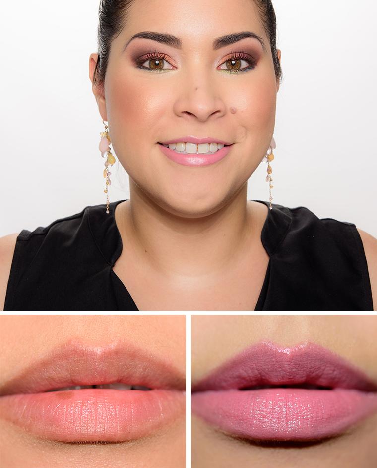 Smashbox Pretty Social Be Legendary Lipstick