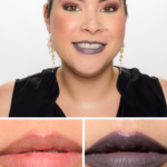 Smashbox Punked Be Legendary Matte Lipstick