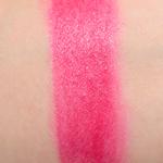 Smashbox Red Rage Be Legendary Cream Lipstick
